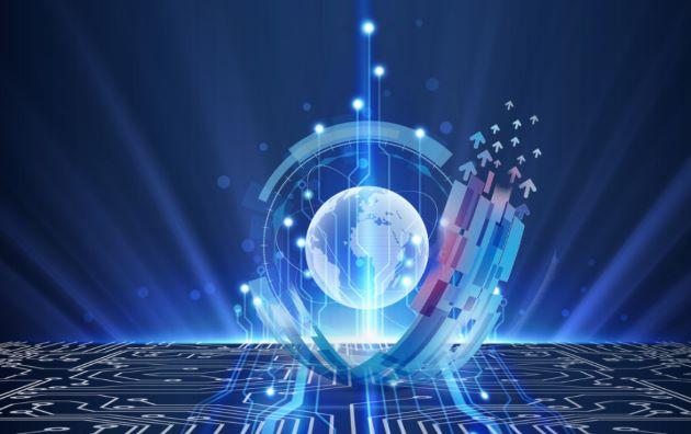 在实施ITSS时,企业应注意哪些方面?