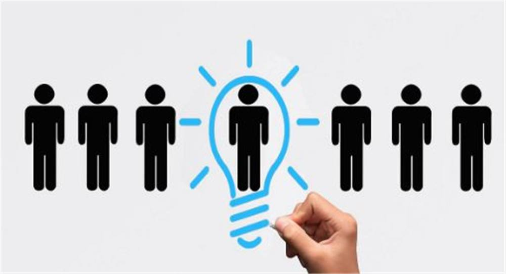 公司申请CMMI认证需要哪些人员配合?