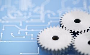 你的企业做12博官网登录融合管理体系贯标了吗?