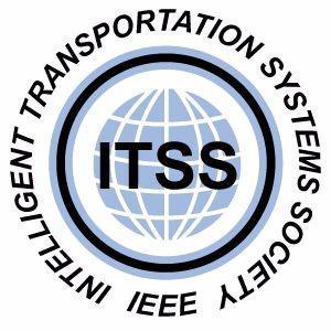 涨知识|来了解一下ITSS认证